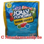 Jolly Rancher Hard Candy Original Flavors 396g