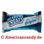 Kellogg's Rice Krispies Treats Marshmallow