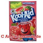 Kool Aid Watermelon