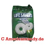 Lifesavers Mints Wint-O-Green / Wintergreen 1,16 kg