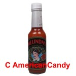 Melinda's XXXXtra Reserve Hot Pepper Sauce 148ml