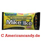 "Mike & Ike ""Alex's Lemonade Stand"""