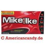 "Mike & Ike ""Red Rageous"" 141g"