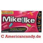 "Mike & Ike ""Tropical Typhoon"" 141g"