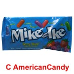 "Mike & Ike ""Berry Blast"""