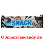 Nestl� Snack Black & White