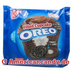 Oreo Filled Cupcake Limited Edition 303g