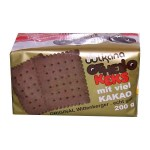 Wilkana Othello Kekse 200g