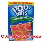 Pop Tarts Frosted Watermelon (2 Toast-Taschen)