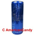 "Red Bull ""The Blue Edition"" incl. Pfand"