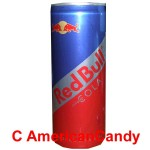 Red Bull Simply Cola incl. Pfand