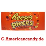 Reese's Pieces XL-Pack 113g
