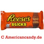 Reese's Sticks