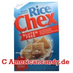 General Mills Rice Chex 340g