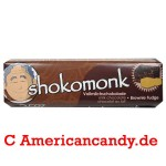 Shokomonk Brownie Fudge