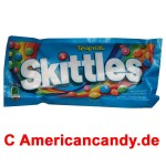 Skittles US Tropical