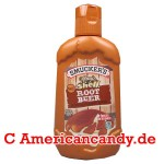 Smucker's Magic Shell Root Beer Topping 206g