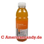 Vitaminwater Essential Orange incl. Pfand
