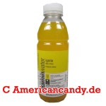 Vitaminwater Ignite Tropical Citrus incl. Pfand