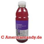 Vitaminwater Restore Fruit Punch incl. Pfand