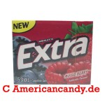 Wrigley's Extra Mixed Berry 15er