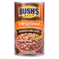 Bush's Best Original Baked Beans 794g