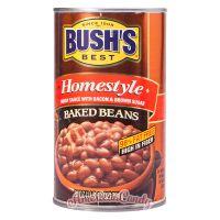 Bush's Best Baked Beans Homestyle 794g