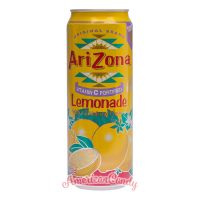 Arizona Lemonade 680ml