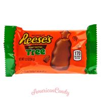 Reese's Peanut Butter TREE