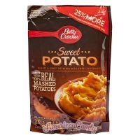 Betty Crocker Sweet Potato