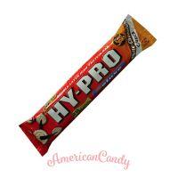 AllStars Hy-Pro Deluxe White Chocolate Crunch 100g
