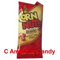 Corn Nuts BBQ Crunchy Corn Snack