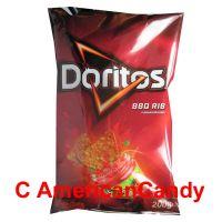 Doritos BBQ Rib 200g