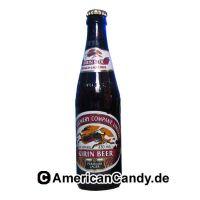 Kirin Beer 5% alc.Vol.