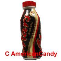Mars Drink Original