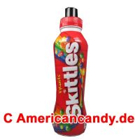 Fruits Skittles Drink