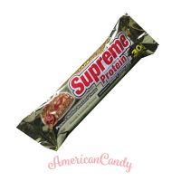 Supreme Protein Peanut Butter Pretzel Twist