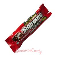 Supreme Protein Rocky Road Brownie