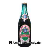Tsingtao Beer 5% alc.Vol.