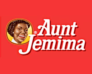 Aunt Jemima Pancakes