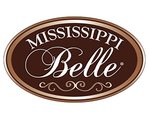 Mississippi Belle