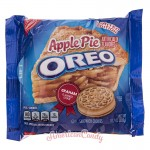 Oreo Apple Pie Limited Edition 303g
