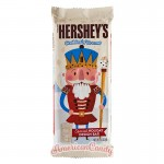 Hershey's Cookies'n'Creme Nutcracker Big Pack