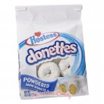Hostess Donettes Powdered Mini Donuts 298g
