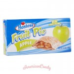 Hostess Apple Fruit Pie 128g