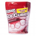 Ice Breakers Ice Cubes Cinnamon MEGA PACK