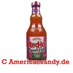 Frank's RedHot Sweet Chili Sauce 354ml
