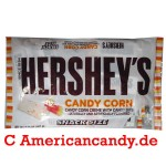 Hershey's Candy Corn Snack Size BIG PACK 267g