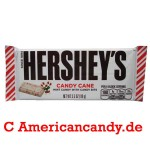 Hershey's White Chocolate Candy Cane Big Pack