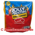 Jolly Rancher Cinnamon Fire 368g
